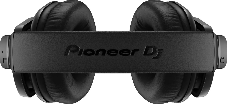 ... Pioneer - HDJ-HRM 5 0bbb4d1150