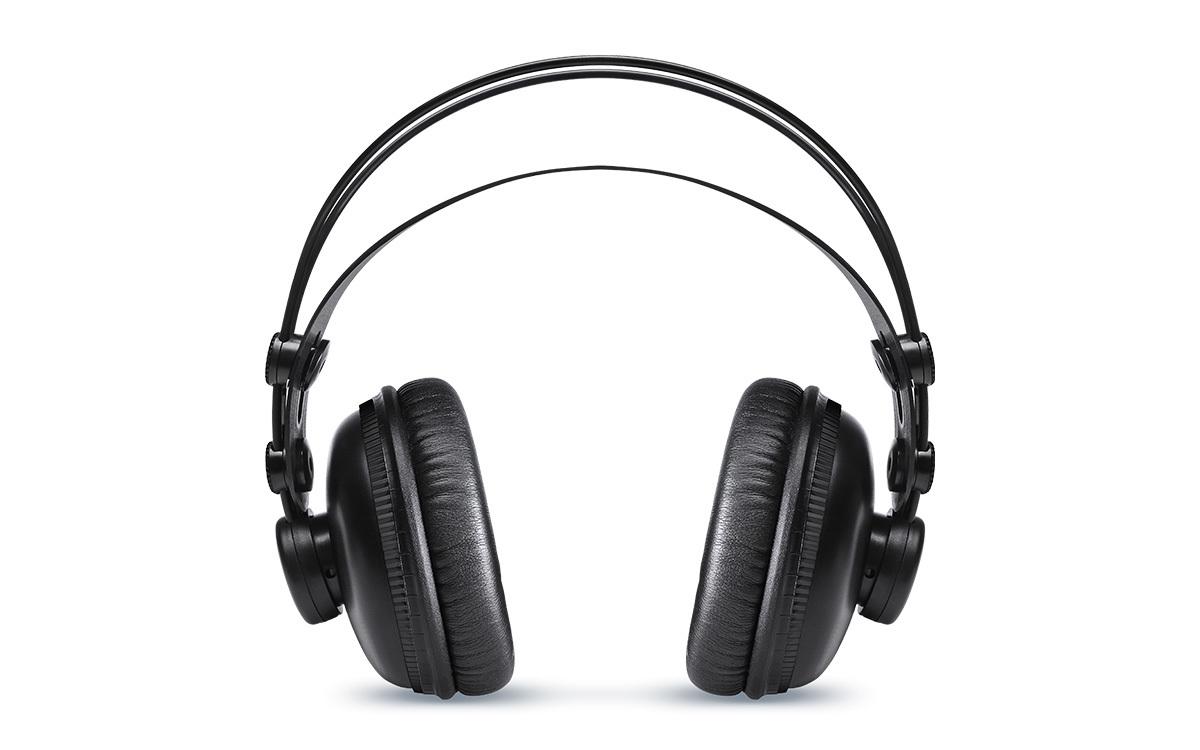 Alesis DRP 100   Pako.hu Professzionális DJ , Lézer