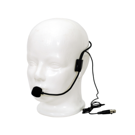 Komponens - VoiceKraft - ACC  LS-970 HEADSET