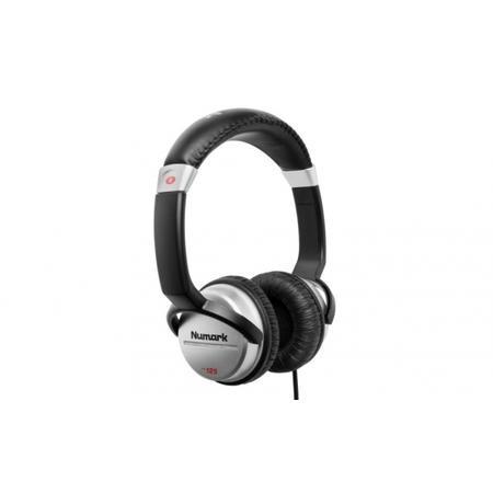 DJ fejhallgató - Numark - HF 125 4e5f0148be