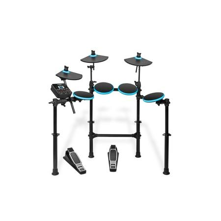 Elektronikus dob - Alesis - DM Lite Kit