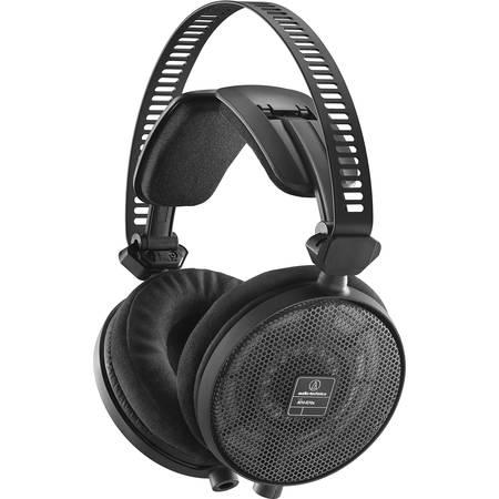 -12% · Audio-Technica - ATH R70X cd745f37ec