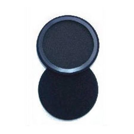 Alkatrész és kiegészítők (DJ) - Sennheiser - HD 450-480-490 fülpárna 1861d05b49