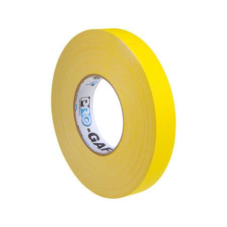 Egyéb - MagTape - Mag Tape Pro Gaff Fluor. 12
