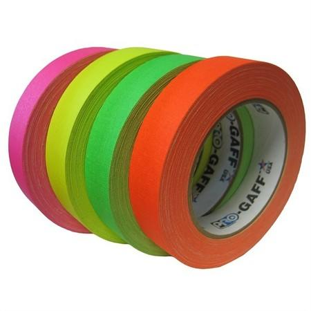 Egyéb - MagTape - Mag Tape Pro Gaff Fluor. 24