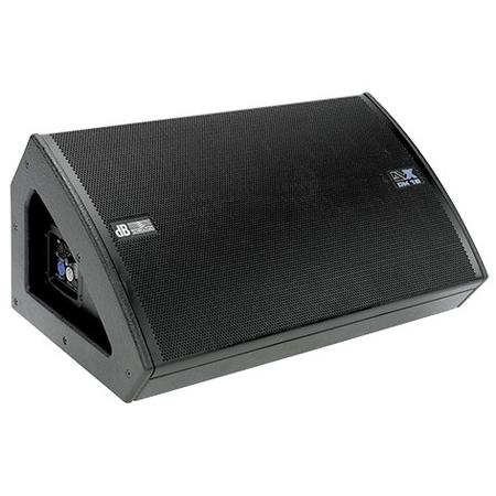 Stage monitor - dB Technologies - DVX DM15
