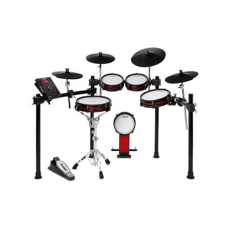 Alesis - Crimson II Kit SE