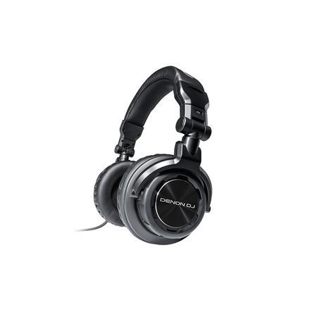 Denon DJ - HP 800. fejhallgató ... 4677bdb294