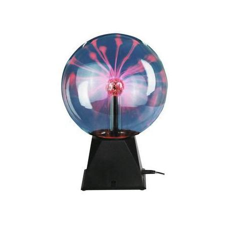 Party kellék - Eurolite - Plasma ball 20