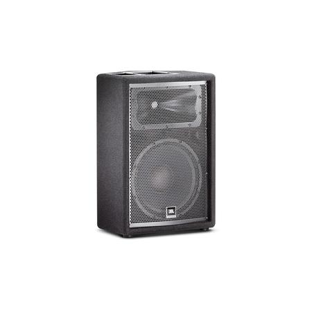 Stage monitor - JBL - JRX212