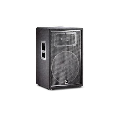 Stage monitor - JBL - JRX215