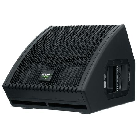 Stage monitor - KV 2 Audio - ESM 26