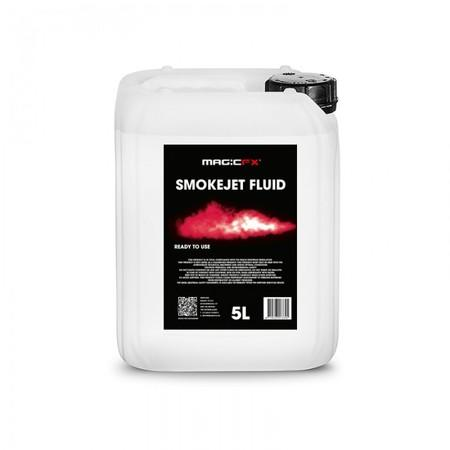 Effektanyagok - Magic FX - Smoke Jet Fluid