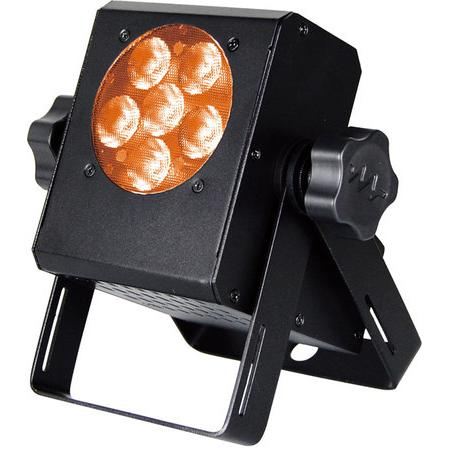 Derítő lámpák - Multiform Lighting - VersoCube HT3006