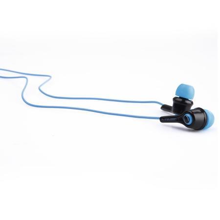 Reloop - INP-2 FlashBlack. fülhallgató a344c6c62c